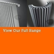MHS Vertical Radiators