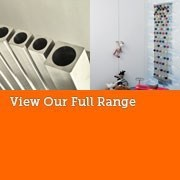 Aeon Electric Radiators