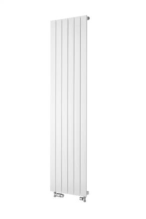 Towelrads Oxfordshire Vertical Radiator