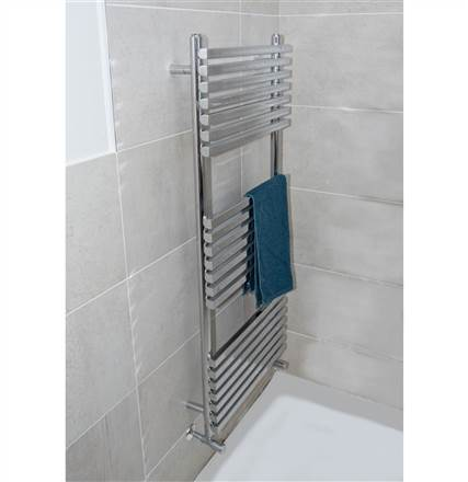 Towelrads Oxfordshire Heated Towel Rail