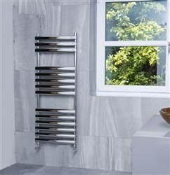 Towelrads Dorney Heated Towel Rail