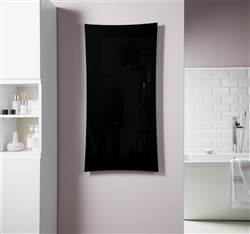 Towelrads Vetro Star Electric Radiator
