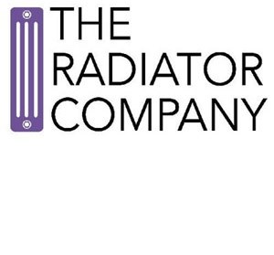 The Radiator Company Electric Towel Rails
