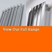 Ultraheat Vertical Radiators