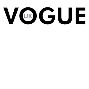 Vogue Radiators