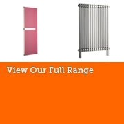 Radox Vertical Radiators