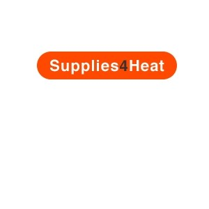 Supplies 4 Heat Cast Iron Radiators