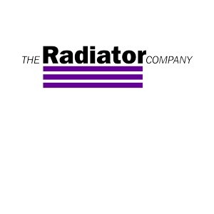 The Radiator Company Designer Radiators