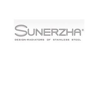 Sunerzha Design Radiators