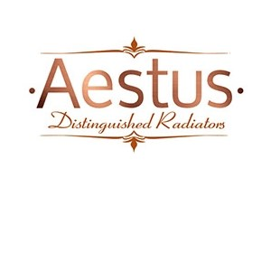 Aestus Radiators