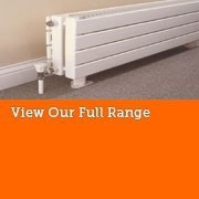 Myson Horizontal Radiators