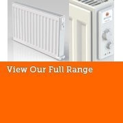 Myson Electric Radiators