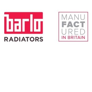 Barlo Designer Radiators