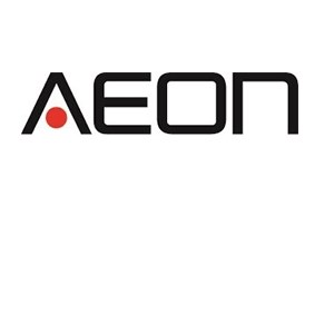 Aeon Stainless Steel Designer Radiators