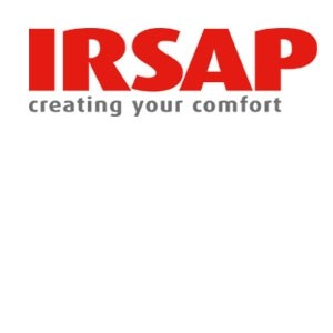 Irsap Radiators