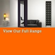 Reina Vertical Radiators