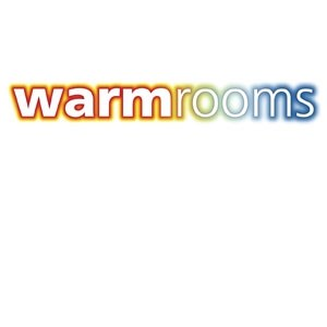 Warm Rooms Designer Radiators