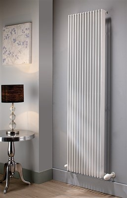 The Radiator Company Vivid Designer Radiator