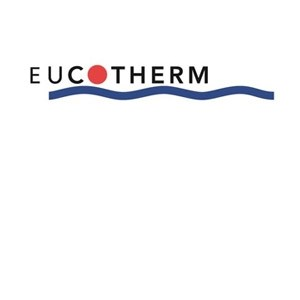 Eucotherm Radiator Accessories