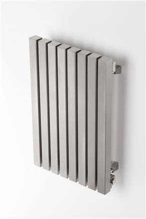 Aeon Kare E Stainless Steel Designer Radiators