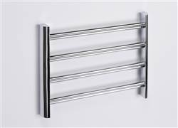 Aeon Petit Stainless Steel Towel Rail