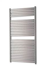 Myson Angara MRR Rotondo Chrome Heated Towel Rail