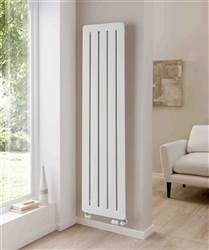 The Radiator Company Athena Vertical Designer Radiator