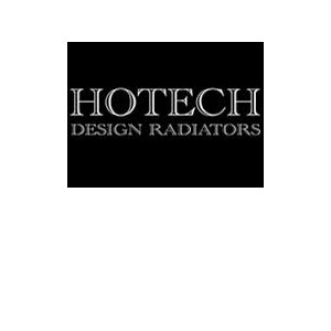 Hotech Design Radiators