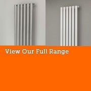 Warm Rooms Vertical Radiators
