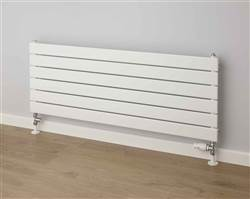 Supplies 4 Heat Beaufort Horizontal Radiator