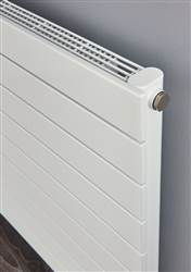 Supplies 4 Heat Beaufort MAX Horizontal Radiator