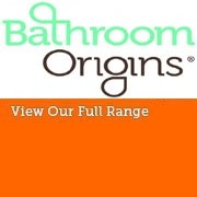 Bathrooms Origins Bathroom Accessories