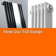 DQ Vertical Radiators