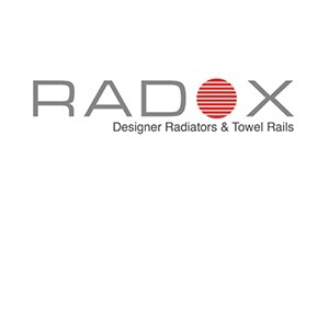 Radox Designer Radiators