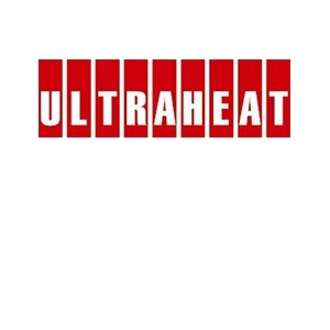 Ultraheat Designer Radiators