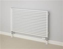Supplies 4 Heat Chaucer Horizontal Tube Radiator