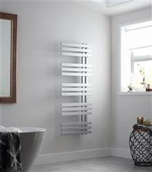 Towelrads Cobham Heated Towel Rail