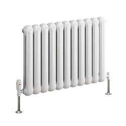 Reina Discontinued Stock - Coneva Designer Radiator