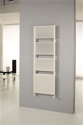 Cordivari Dafne Plus Designer Heated Towel Rail