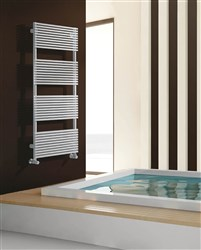 Cordivari Katia Designer Heated Towel Rail