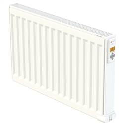 Myson Rio Compact Electric Radiator