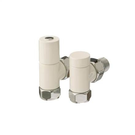The Radiator Company Cylinder Radiator Valves
