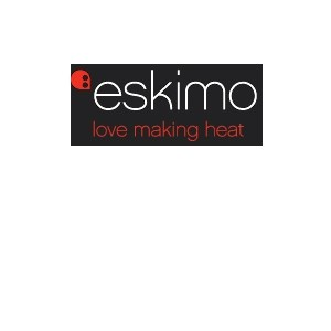 Eskimo Design Radiators