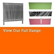 Radox Electric Radiators