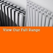 Ultraheat Electric Radiators