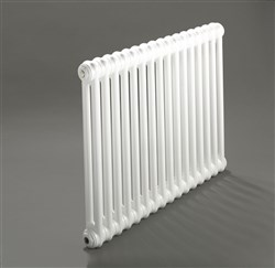 Towelrads Windsor DeLonghi 2 Column Horizontal Column Radiators