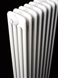 Towelrads Windsor DeLonghi 4 Column Horizontal Column Radiators