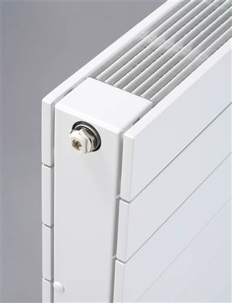 Myson New Decor KH22 Double Horizontal Radiator