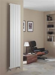 Myson Decor Vertical modern radiators