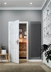 Terma Rolo Room E Electric Radiator